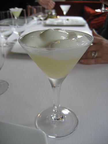 gin | The Gin Blog | Página 5